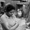 Una tercera parte de las agresiones que recibieron los miembros del MOVICE entre agosto 2010 y agosto 2011 ocurrieron en Sucre (31 de 85 agresiones). <br /> © Charlotte Kesl/PBI