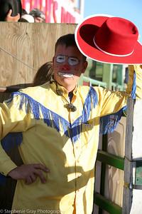 Cattlemens Days 2011-8