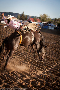 Cattlemens Days 2011-32