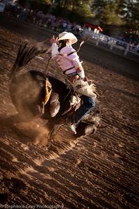 Cattlemens Days 2011-33