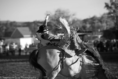Cattlemens Days 2011-30