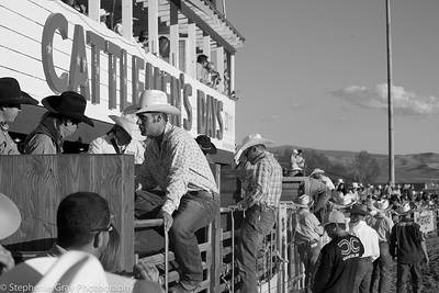 Cattlemens Days 2011-28
