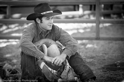 Cattlemens Days 2011-29