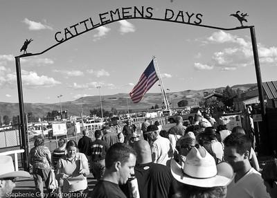 Cattlemens Days-1-4 1