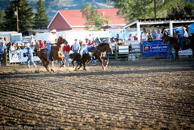 Cattlemens Days 2011-26