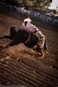 Cattlemens Days 2011-34