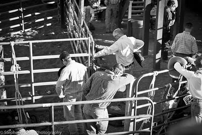 Cattlemens Days 2011-7