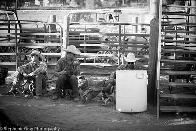 Cattlemens Days 2011-25