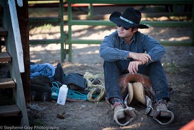 Cattlemens Days 2011-21