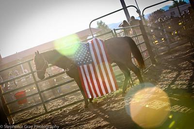 Cattlemens Days 2011-6