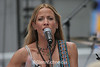 Sheryl Crow on Today Show, 2006