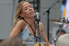 SherylCrow2006NBC0087