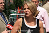 Katie Couric's last day on Today show NBC