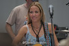SherylCrow2006NBC0043