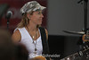 SherylCrow2006NBC0028