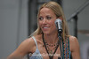 SherylCrow2006NBC0077