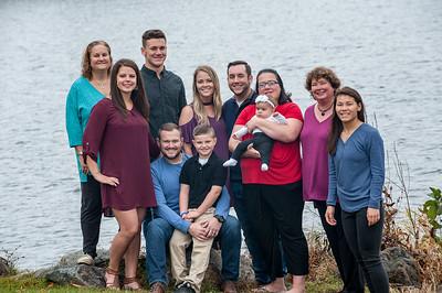 2017POUSSARDfamily-20