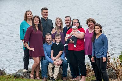 2017POUSSARDfamily-22