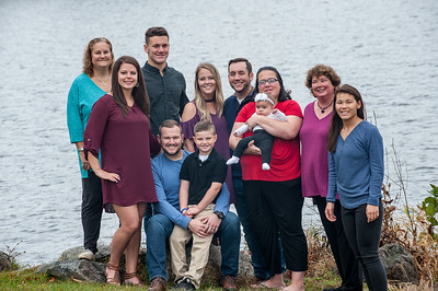 2017POUSSARDfamily-21