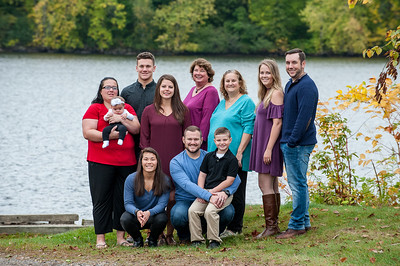 2017POUSSARDfamily-45
