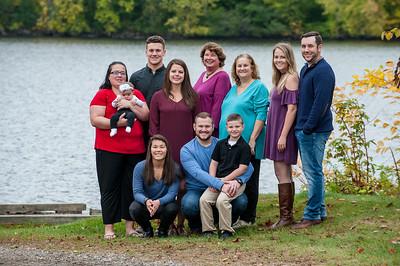 2017POUSSARDfamily-48
