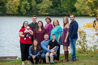2017POUSSARDfamily-41