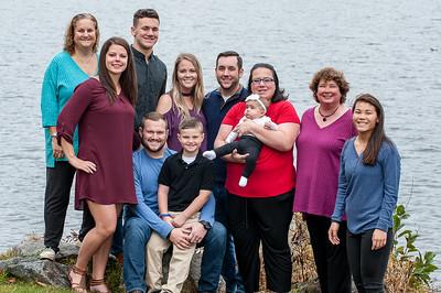 2017POUSSARDfamily-1