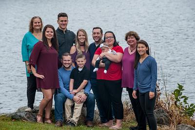 2017POUSSARDfamily-23