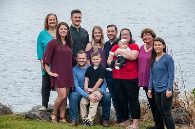 2017POUSSARDfamily-16