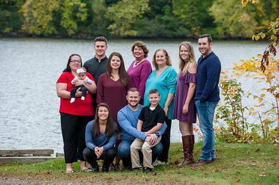 2017POUSSARDfamily-44