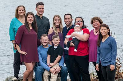 2017POUSSARDfamily-18