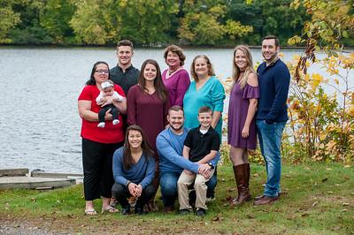 2017POUSSARDfamily-39