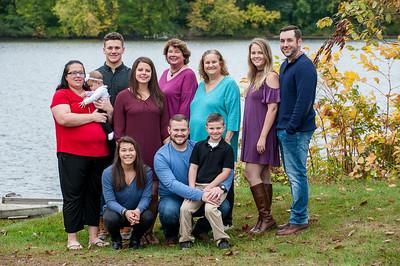 2017POUSSARDfamily-34