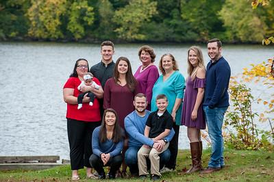 2017POUSSARDfamily-43
