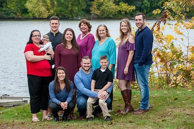2017POUSSARDfamily-35