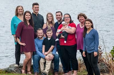 2017POUSSARDfamily-19