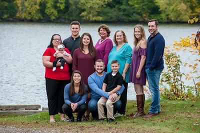 2017POUSSARDfamily-47