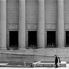Museum of Fine Arts Boston. April 25, 2020.