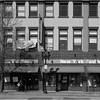 Washington Street, near Nubian Square, Roxbury. March 22, 2020.