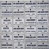 Según el informe de 2011 de la Alta Comisionada de las Naciones Unidas para los Derechos Humanos en los procesos de la Ley de Justicia y Paz, a septiembre de 2011, de un total de 26.026 hechos confesados, 2.546 son desapariciones forzadas. <br /> Foto: Leonardo Villamizar