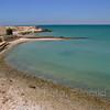 sDakhla1 lagune 46