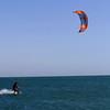 s Dakhla kites 9