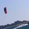 s Dakhla kites 40