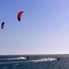 s Dakhla kites 22