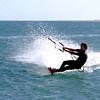 s Dakhla kites 51