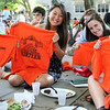 "<a href=""http://www.youtube.com/watch?v=J7zIJtRDAJA&feature=player_embedded""><i>The Daily Princetonian,</i> September 14, 2009 - ""Pre-Rade and Step Sing 2009""</a>"