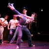 "<a href=""http://www.dailyprincetonian.com/slideshows/141/expand/""><i>The Daily Princetonian,</i> November 7, 2008 - ""PUP Presents 'Footloose'""</a>"