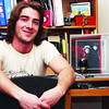 "<a href=""http://www.dailyprincetonian.com/2009/12/07/24668/""><i>The Daily Princetonian,</i> December 8, 2009 - ""Grehan '10 wins Sachs Scholarship""</a>  Caption: Josh Grehan '10 is this year's winner of the Daniel Sachs '60 Scholarship. He hopes to study at Oxford University."