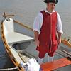 Darien Fall Festival - Pirates! 11-06-10