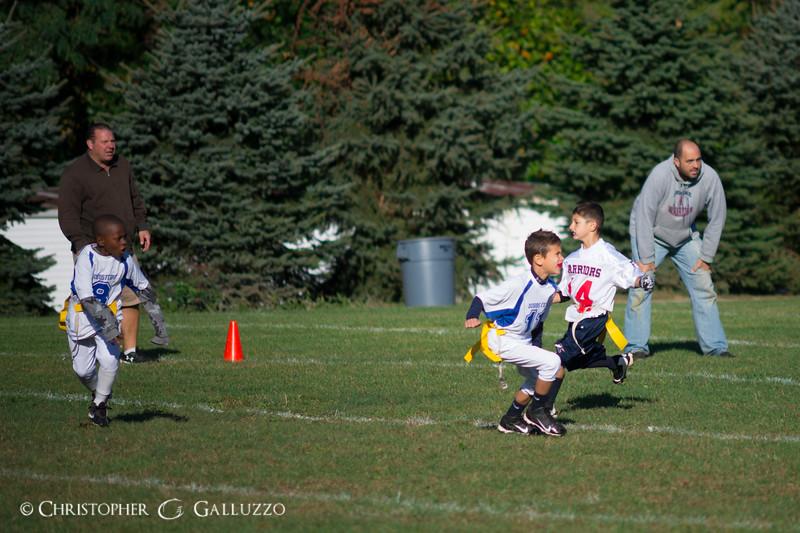 CG-DFFootball-20171001-001